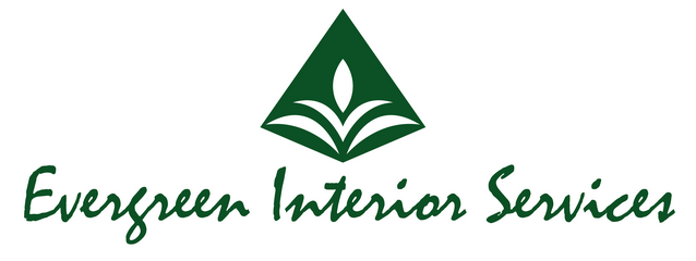 Evergreen Interior Services
